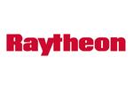 RAYTHEON COMP.