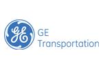 GE TRANSPORTATION AIRCRAFT ENGINES