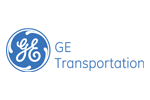 GE TRANSPORTATION AIRCRAFT ENGINES